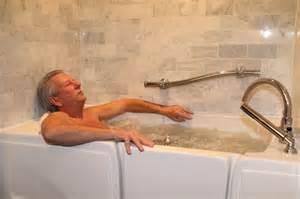 elderly bathtubs portable bathtub elderly studio design gallery