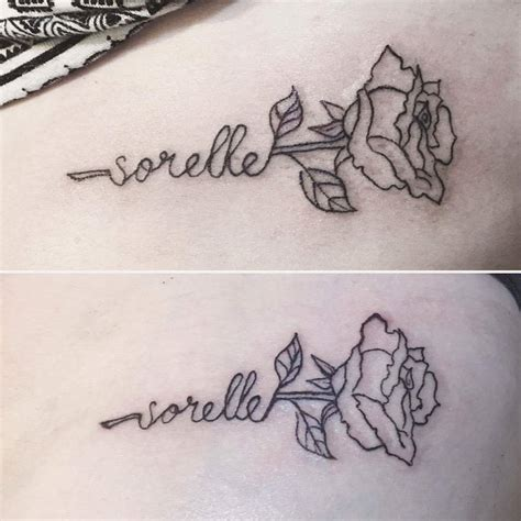 italian rose tattoo 50 heartwarming ideas and designs you will