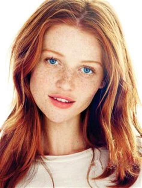 british actress with red curly hair 1000 ideas about red hair blue eyes on pinterest red