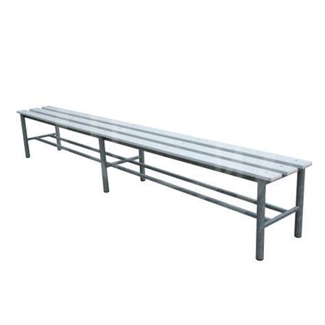 tennis bench tennis accessories bench for tennis court