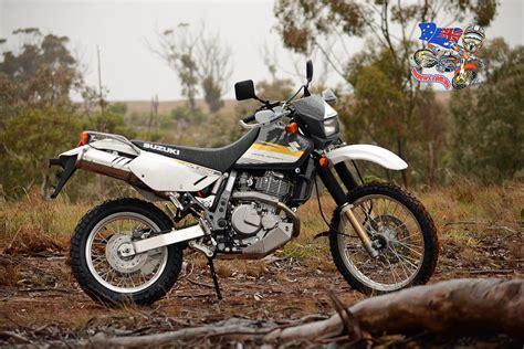 1999 Suzuki Dr650 1999 Suzuki Dr 650 Se Pics Specs And Information