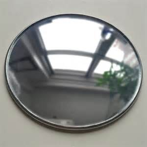 feng shui mirrors for expansion positive by holisticspaces