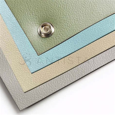 esd bench mat esd bench mat 2 layer textured finish gt anti static mat