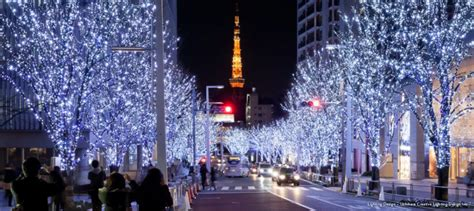 images of japanese christmas 5 things about christmas in japan everyone should know