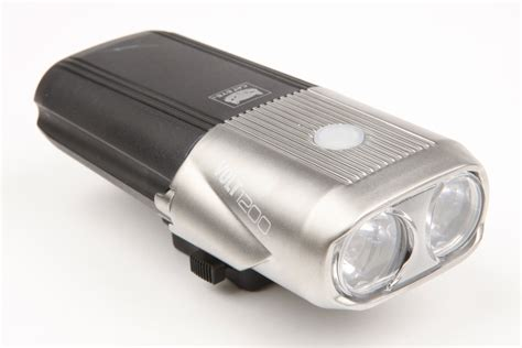 best front bike light 19 best front and rear road bike lights reviewed cycling
