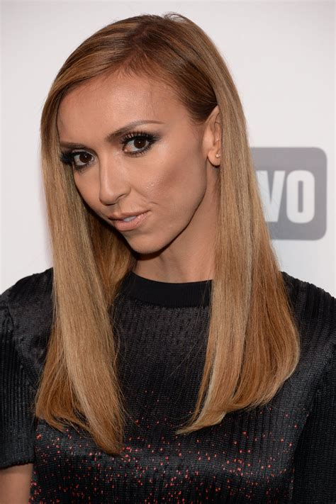 julianna e news short hair giuliana rancic i wasn t pushed out of e news role