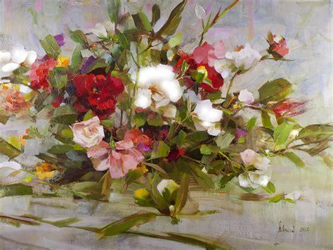 cape cod flowers nancy guzik mylifewiththemasters