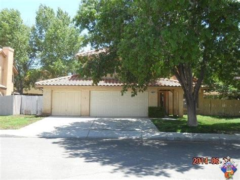 houses for sale in lancaster ca lancaster california reo homes foreclosures in lancaster california search for reo