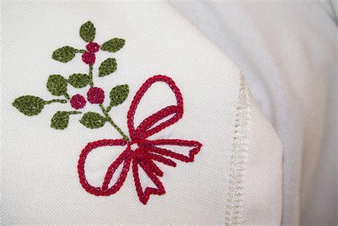 pattern taplak meja rajut fotos gratis flor p 233 talo patr 243 n ropa material de