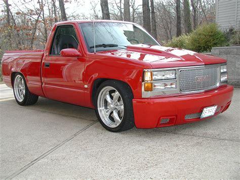 Blazer X8 Tr Economy bumper cover for tahoe 88 98 chevrolet 950 70165 ebay