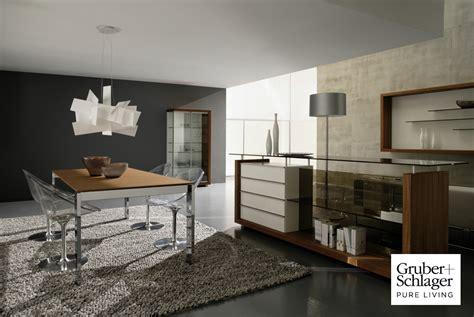 Möbel Polieren Tipps by Der Kompakte Beistelltisch Im Wohnzimmer Platzsparende Designs