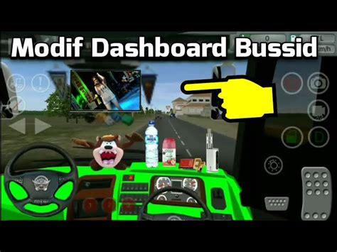 download lagu dash uciha sahabat mp3 download lagu tutorial menganti dashboard bussid costum