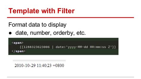 format date using angularjs how to format datetime data in fishkaida comyfor the