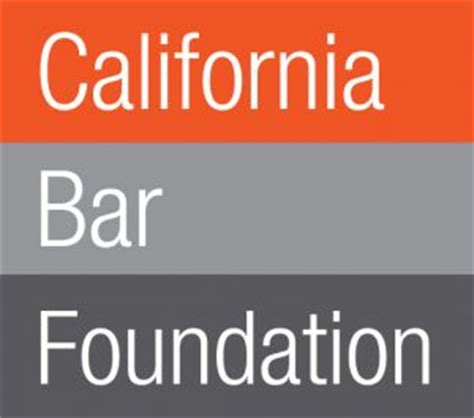California Bar Foundation Scholarship Letter Of Recommendation cal indian services california bar foundation