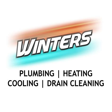 winters home services cambridge ma company information