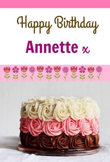 Happy  Ee  Birthday Ee   Birthdays