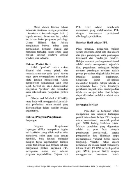 Buku Psikologi Konsumen Usman Effendi tugas membuat jurnal