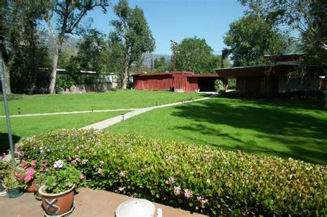 clothing optional bed and breakfast beautiful grounds for sunning picture of arroyo del sol clothing optional bed and