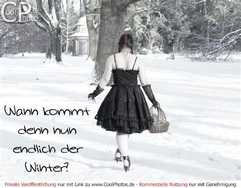 wann kommt winter coolphotos de winterkarten wann kommt denn endlich