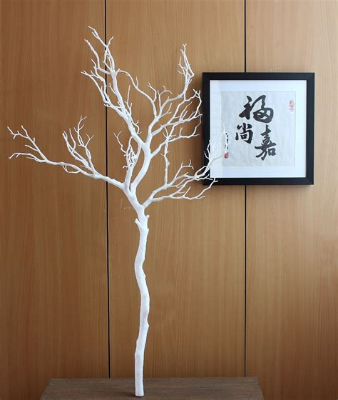 Branches Home Decor Diy Branch Decor That Looks Surprisingly Amazing