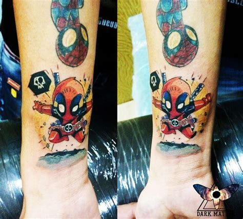 26 best doodle tattoos images on pinterest doodle tattoo
