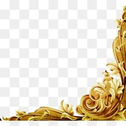 Bingkai Foto Asahi 5x7 Inch golden frame png images vectors and psd files free on pngtree