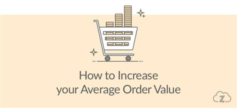how to improve the value 28 images how to increase the