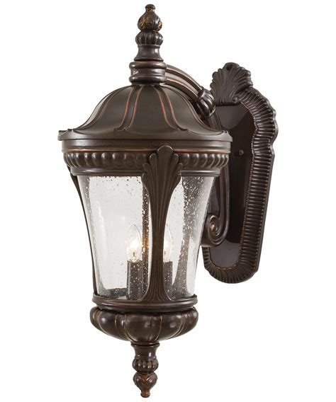 Minka Lavery Lighting Fixtures Minka Lavery Outdoor Lights Best Lighting For The Outdoor Warisan Lighting