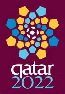 2022 Fifa World Cup Fifa World Cup 2022 Logo Www Imgarcade Com Online