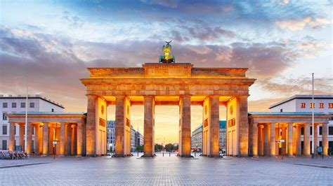 in german expat germany community for expatriates in germany internations
