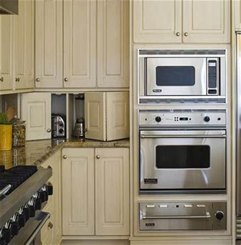 ideas  built  wall ovens  microwaves appliance