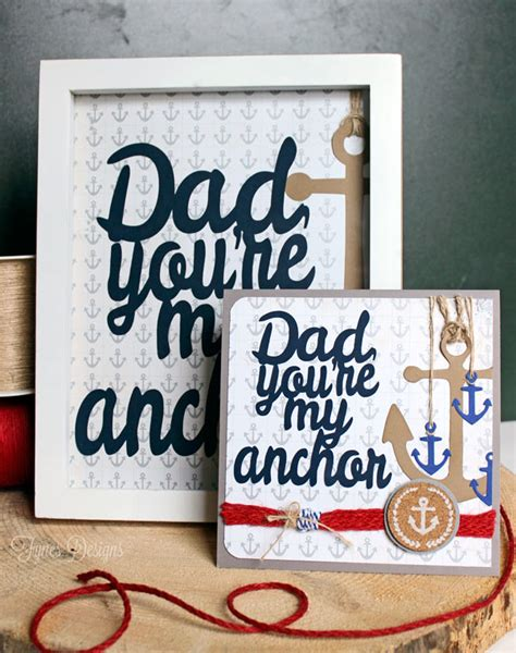 Electronic Gift Cards For Father S Day - father s day gift or father s day card you choose virginia