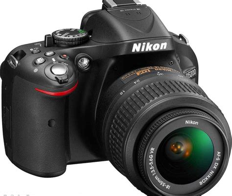 best for nikon d5200 nikon d5200 digital slr price in bangladesh ac