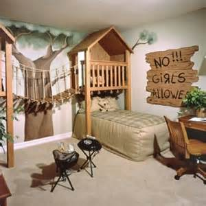 Pinterest Boys Bedroom Boys Room Ideas Kid Bedrooms Amp Teen Bedrooms Pinterest