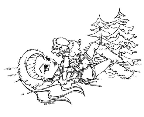 monster high christmas coloring pages happy holidays