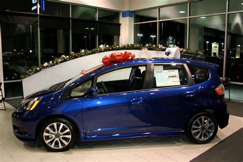 autonation honda service coupons autonation honda at bel air mall coupons near me in mobile