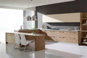 Kitchen Cabinet Interior Ideas Italijanske Kuhinje Ged Cucine Moj Enterijer