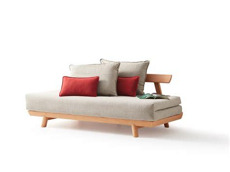 Kissen Um Aus Bett Sofa Zu Machen by Gr 252 Ne Erde Kopfkissen Lattenroste F 252 R Tempur Matratzen