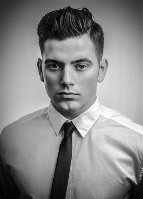 high end mens hair cuts south jersey best men s haircut plano frisco dallas best men hair salon