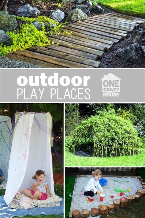 backyard ideas for kids 17 best ideas about kid friendly backyard on pinterest