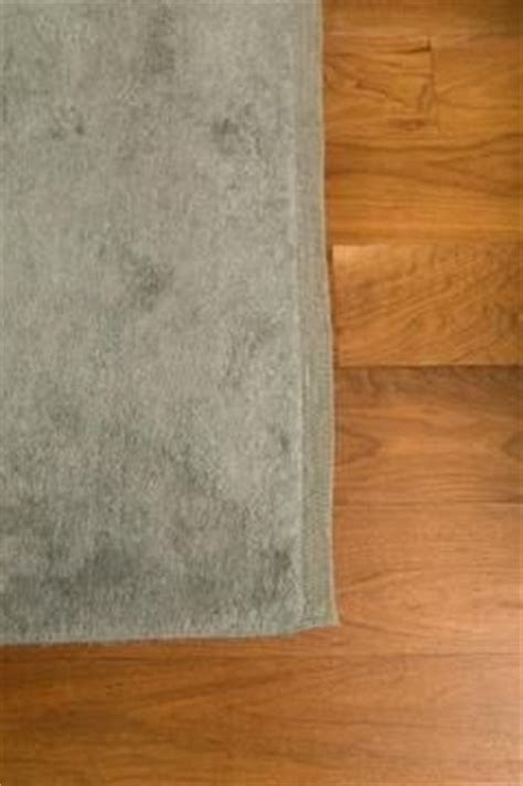 diy rug backing how to repair non slip rug backing gray and rugs