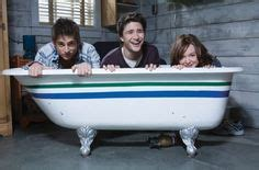 Kyle Xy Bathtub by 1000 Images About Kyle Xy On Matt Dallas