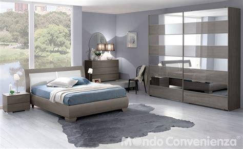ladari per da letto moderna equilibrio zen camere da letto moderna orizzonte mondo