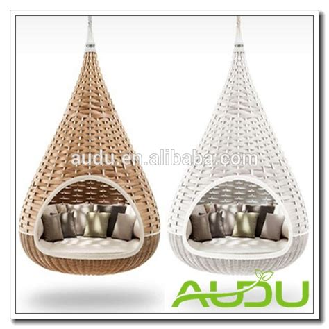 swing chairs for bedrooms audu swing chair for bedroom hanging chairs for bedrooms