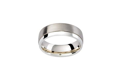 Plain Wedding Rings For plain wedding rings for kalfin