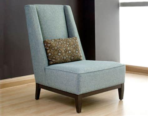 modern furniture store sarasota