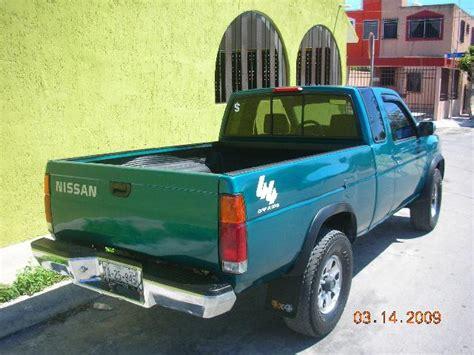 imagenes de camionetas pick up nissan im 225 genes de camioneta pick up nissan mod 95 4x4 en