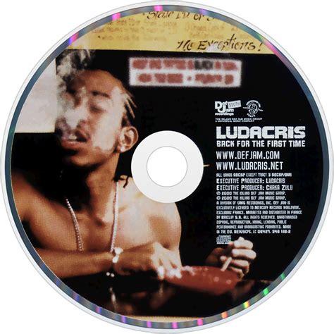 back for ludacris fanart fanart tv