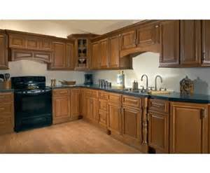 solid wood ready to assemble kitchen cabinets 17 best images about ready to assemble cabinets on