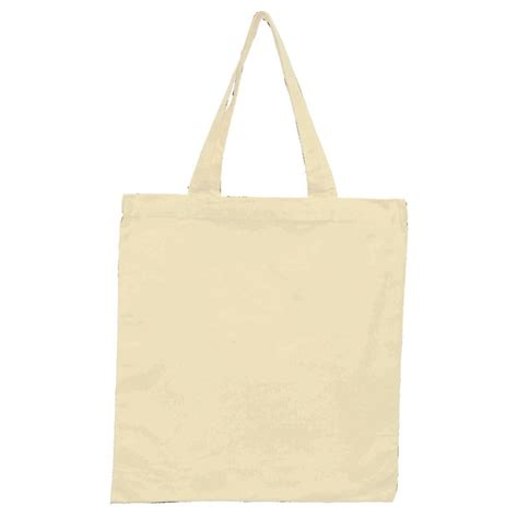 tote bags wholesale cotton colored tote bags discount bulk prices custom monogrammed